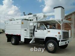 22.5 wheel simulators liners 10 lug bus truck rv van hool mci stainless