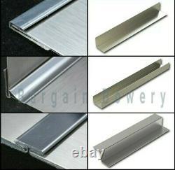 Food Truck & Restaurant Diamond Quilted Stainless Steel 24 Ga 4' X 8', 4 Quilt