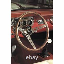Grant 963 Steering Wheel
